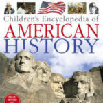 DK: Children's Encyclopedia of American History