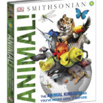 DK: Animal!