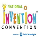 Invitation to attend the 2019 National Invention Convention